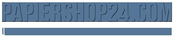 PapierShop24.com